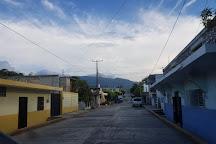 Pico De Orizaba, Central Mexico and Gulf Coast, Mexico