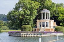 Hobbs of Henley, Henley-on-Thames, United Kingdom
