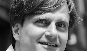 Dr. Michael Tillmann - Rechtsanwalt und Fachanwalt für Arbeitsrecht in Köln