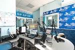 "Радиохолдинг ""Радио 45"""