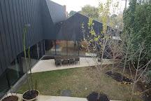 Lyon Housemuseum and Galleries, Kew, Australia