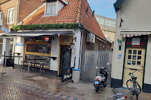 Nicky's Inn, Harderwijk, The Netherlands
