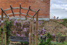 Bernays gardens, Stanmore, United Kingdom