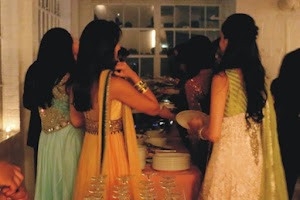Darbar Catering Services