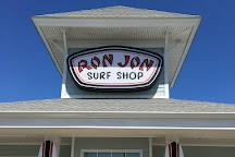 Ron Jon Surf Shop, Ocean City, United States