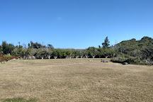 Maobitou Park, Hengchun, Taiwan