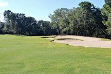 Tradition Golf Club, Pawleys Island, United States