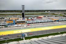 Homestead Miami Speedway, Homestead, United States