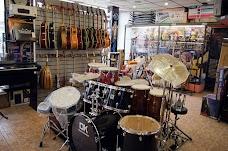 Pakistan Electronics & Music islamabad