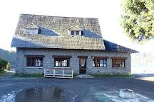 Museo Historico Regional de Villa La Angostura, Villa La Angostura, Argentina