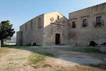 Complesso Santa Maria della Croce, Scicli, Italy