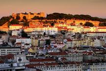 Lisbon Private Tours, Lisbon, Portugal