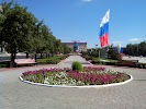 Администрация Орловской области, улица Салтыкова-Щедрина на фото Орла