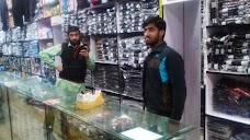 Mondo Di Scuole islamabad