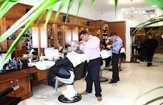 Windsor Barbers