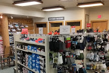 Sierra Trading Post, Cody, United States