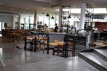 Aboa Vetus & Ars Nova, Turku, Finland