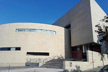 City of Gdynia Museum, Gdynia, Poland