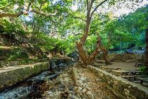 Pinarbasi Piknik Alani, Gure, Turkey