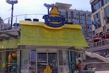 Peeps and Company, National Harbor, United States