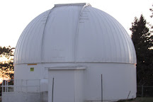 Mt. Lemmon SkyCenter Observatory, Mount Lemmon, United States