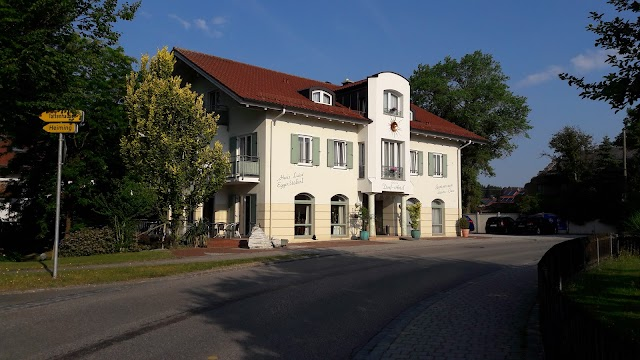 "Egger-Stüberl ""Haus Luise"""