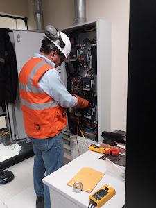 IGB servicios electricos 0