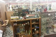 Wildwood Antique Mall of Wildwood, Wildwood, United States