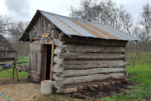 Pioneer Village Living History Center, Gonzales, United States