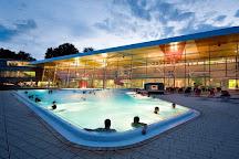 Bodensee-Therme Konstanz, Konstanz, Germany