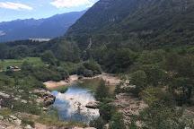 Contra' Pria, Arsiero, Italy