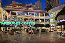 Gurney Paragon Mall, George Town, Malaysia