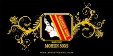 Mohsin Sons rawalpindi