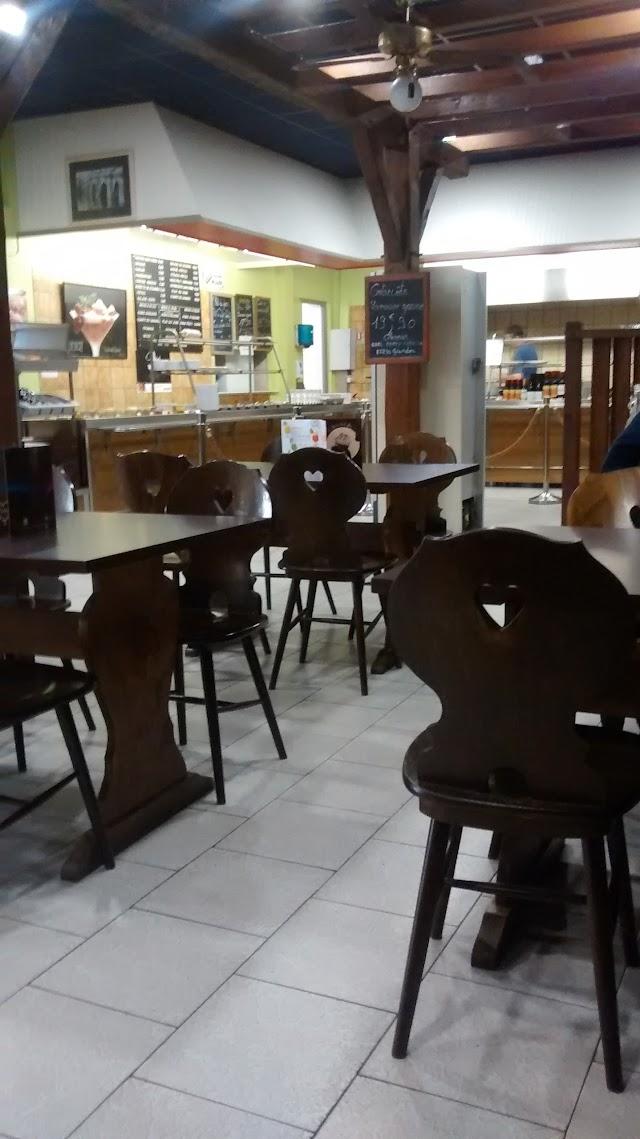 Café Partizani