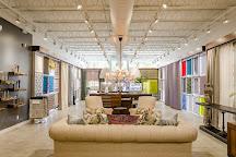 Design District, Miami Beach, United States