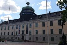 Uppsala Domkyrka, Uppsala, Sweden