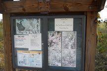 Allen David Broussard Catfish Creek Preserve State Park, Haines City, United States