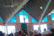 Our Lady of Fatima Catholic Church, Ocho Rios, Jamaica
