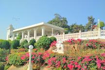 Birla Mandir, Hyderabad, India