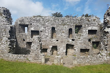 Hill of Slane, Slane, Ireland