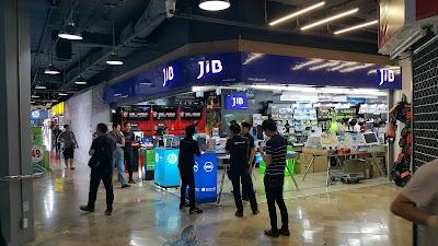 0f2d0b5be80 J.I.B. Computer Group, Bangkok, Thailand | Phone: +66 2 255 2835