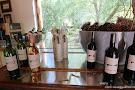 Noble Hill Wine Estate