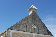 Bethel Methodist Church, The Valley, Anguilla