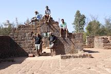 Fort Aguada, Sinquerim, India