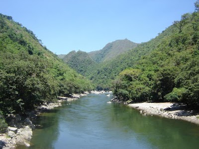 Chinchipe