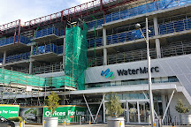 WaterMarc, Greensborough, Australia