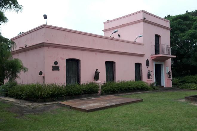 Visit La Azotea De Haedo On Your Trip To Maldonado Or Uruguay
