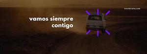 hs vehículos 2