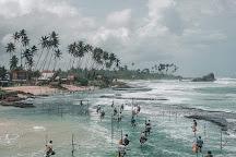Saffron Sri Lanka Tours, Colombo, Sri Lanka