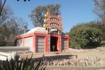 Zoo de Cordoba, Cordoba, Argentina
